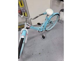 Bicycles, Heaters, Massager, Coffee Maker and Many More New Items featured photo 9