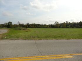 Two Commercial/Interstate Lots, Shelbyville, Kentucky featured photo 4