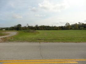 Two Commercial/Interstate Lots, Shelbyville, Kentucky featured photo 5