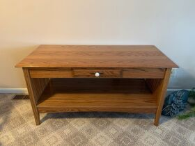 Fine Handmade Furniture, Household Items & Decor - Online Auction Henderson, KY featured photo 8