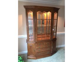 Fine Handmade Furniture, Household Items & Decor - Online Auction Henderson, KY featured photo 9