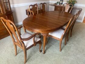 Fine Handmade Furniture, Household Items & Decor - Online Auction Henderson, KY featured photo 2