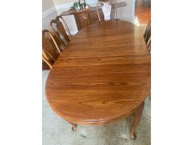 Fine Handmade Furniture, Household Items & Decor - Online Auction Henderson, KY featured photo 6