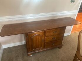 Fine Handmade Furniture, Household Items & Decor - Online Auction Henderson, KY featured photo 11