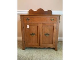 Fine Handmade Furniture, Household Items & Decor - Online Auction Henderson, KY featured photo 3