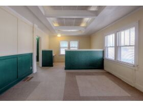 Downtown Raytown Commercial Real Estate Auction featured photo 6
