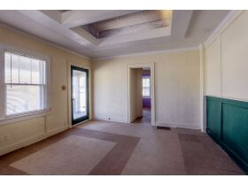 Downtown Raytown Commercial Real Estate Auction featured photo 7