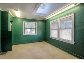 Downtown Raytown Commercial Real Estate Auction featured photo 8