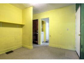 Downtown Raytown Commercial Real Estate Auction featured photo 9