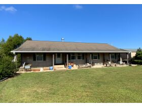 Court Ordered Auction 75 +/- Acres, Home & Outbuildings, 18479 Hwy. RA, Martinsburg, MO featured photo 10