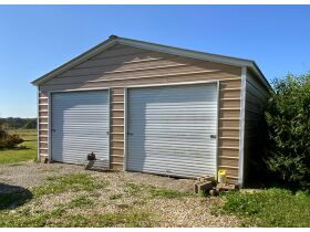 Court Ordered Auction 75 +/- Acres, Home & Outbuildings, 18479 Hwy. RA, Martinsburg, MO featured photo 12