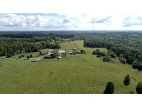 Court Ordered Auction 75 +/- Acres, Home & Outbuildings, 18479 Hwy. RA, Martinsburg, MO featured photo 5