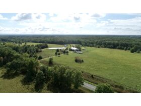 Court Ordered Auction 75 +/- Acres, Home & Outbuildings, 18479 Hwy. RA, Martinsburg, MO featured photo 6