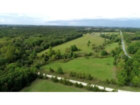 Court Ordered Auction 75 +/- Acres, Home & Outbuildings, 18479 Hwy. RA, Martinsburg, MO featured photo 4