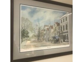 October Gallery Auction featured photo 9