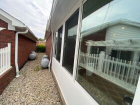 PATIO HOME - GARAGE - TWO BATHS - Online Bidding Only Ends Wed., Oct. 27th @ 4:00 PM EDT featured photo 5