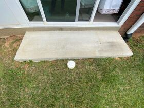PATIO HOME - GARAGE - TWO BATHS - Online Bidding Only Ends Wed., Oct. 27th @ 4:00 PM EDT featured photo 8