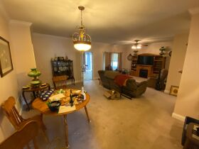 PATIO HOME - GARAGE - TWO BATHS - Online Bidding Only Ends Wed., Oct. 27th @ 4:00 PM EDT featured photo 12