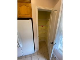 PATIO HOME - GARAGE - TWO BATHS - Online Bidding Only Ends Wed., Oct. 27th @ 4:00 PM EDT featured photo 11