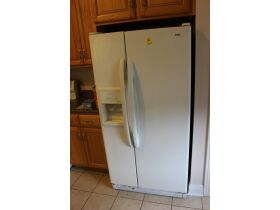 APPLIANCES - FURNITURE - HOUSEHOLD ITEMS - Online Bidding Only Ends Wed., Oct. 27th @ 5:00 PM EDT featured photo 1