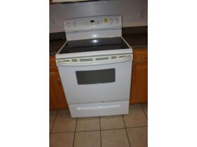APPLIANCES - FURNITURE - HOUSEHOLD ITEMS - Online Bidding Only Ends Wed., Oct. 27th @ 5:00 PM EDT featured photo 2