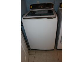 APPLIANCES - FURNITURE - HOUSEHOLD ITEMS - Online Bidding Only Ends Wed., Oct. 27th @ 5:00 PM EDT featured photo 3