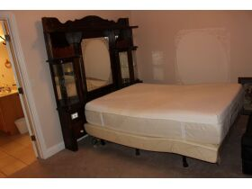 APPLIANCES - FURNITURE - HOUSEHOLD ITEMS - Online Bidding Only Ends Wed., Oct. 27th @ 5:00 PM EDT featured photo 5