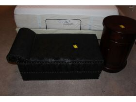 APPLIANCES - FURNITURE - HOUSEHOLD ITEMS - Online Bidding Only Ends Wed., Oct. 27th @ 5:00 PM EDT featured photo 7