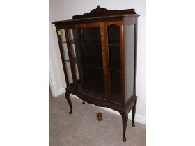 APPLIANCES - FURNITURE - HOUSEHOLD ITEMS - Online Bidding Only Ends Wed., Oct. 27th @ 5:00 PM EDT featured photo 8