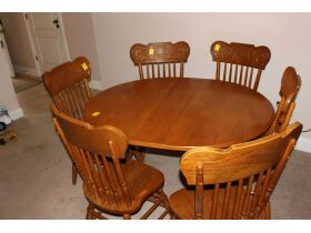 APPLIANCES - FURNITURE - HOUSEHOLD ITEMS - Online Bidding Only Ends Wed., Oct. 27th @ 5:00 PM EDT featured photo 9