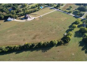 13.87+/- Acres Offered in 4 Lots - ATTN: Builders & Individuals Wanting Their Dream Home Location! featured photo 4