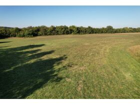 13.87+/- Acres Offered in 4 Lots - ATTN: Builders & Individuals Wanting Their Dream Home Location! featured photo 6