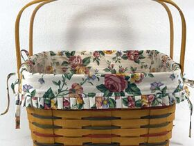 Benefit Auction Ending Thursday, Oct. 14th at 9am featured photo 4