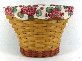 Benefit Auction Ending Thursday, Oct. 14th at 9am featured photo 5