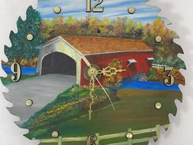 Benefit Auction Ending Thursday, Oct. 14th at 9am featured photo 7