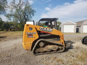 Springfield, IL Tools and Equipment Auction featured photo 3