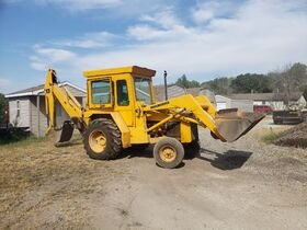 Springfield, IL Tools and Equipment Auction featured photo 6