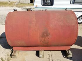 Springfield, IL Tools and Equipment Auction featured photo 8