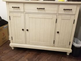 Almost New Furniture, High End Men's Clothing, Mac Computer Products and More Online Auction featured photo 8