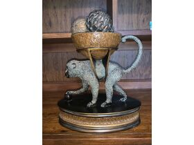 Wonderful Dishes, Furniture, Cookware and More Online Auction featured photo 3