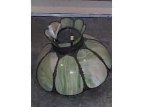 Wonderful Dishes, Furniture, Cookware and More Online Auction featured photo 4