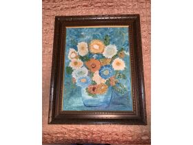 Wonderful Dishes, Furniture, Cookware and More Online Auction featured photo 6