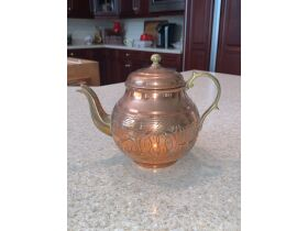 Wonderful Dishes, Furniture, Cookware and More Online Auction featured photo 7
