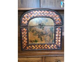 Wonderful Dishes, Furniture, Cookware and More Online Auction featured photo 9