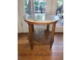 Wonderful Dishes, Furniture, Cookware and More Online Auction featured photo 12