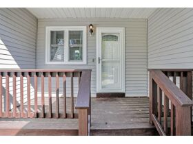 1.75 Acres w/5BR Home in Eaton Rapids featured photo 6