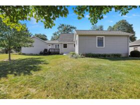 1.75 Acres w/5BR Home in Eaton Rapids featured photo 3