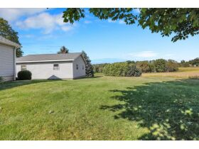 1.75 Acres w/5BR Home in Eaton Rapids featured photo 4