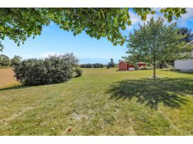 1.75 Acres w/5BR Home in Eaton Rapids featured photo 7