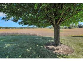1.75 Acres w/5BR Home in Eaton Rapids featured photo 8